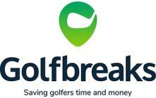 Golfbreaks-Logo_partners