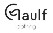 gaulf-partners1